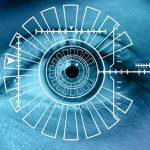 optinė koherentinė tomografija | Akių klinika Klaipėdoje