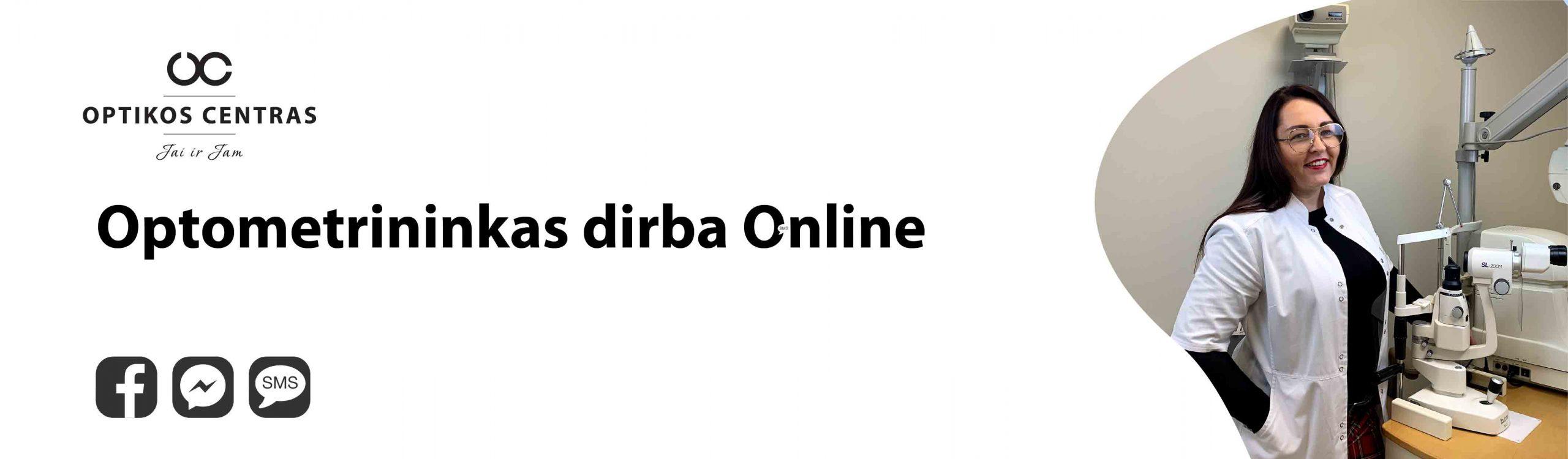 Optometrininkas_online
