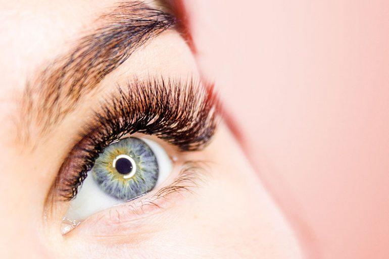 kaip gydyti akių hipertenziją tablečių nuo hipertenzijos vartojimo laikas
