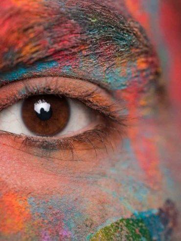 Sausos akys Optikos centras