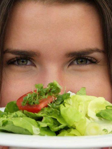 Maistas akims optikos centras